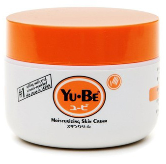 The must-have moisturizer