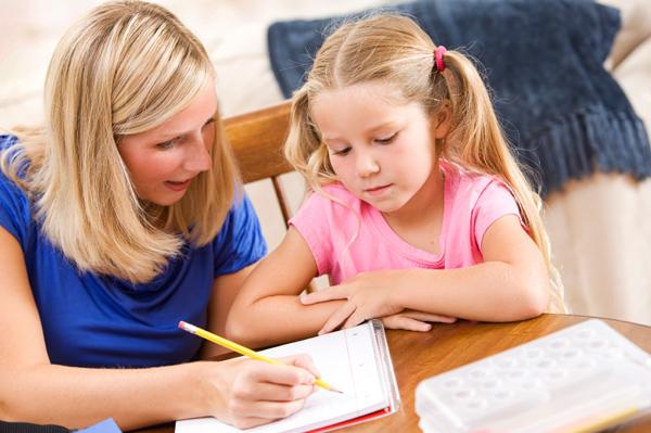 Online Tutoring, Homework Help and Test Prep in Math, Science