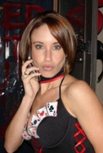 No porn for Casey Anthony