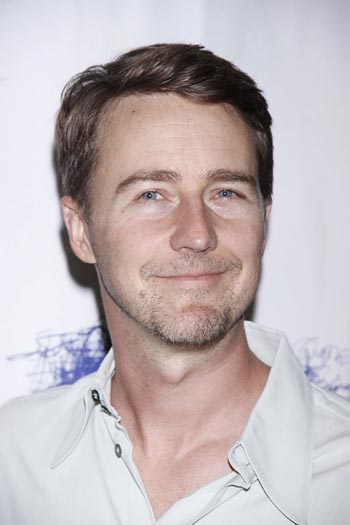 Edward-Norton-Green-Celebrity