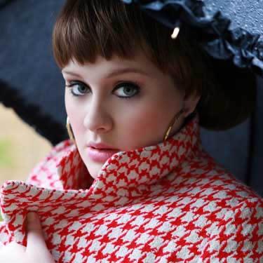 Adele to perform at VMAs