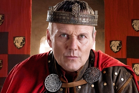 anthony-head-merlin.jpg