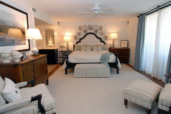 expert tips for sophisticated beach house d cor. Black Bedroom Furniture Sets. Home Design Ideas