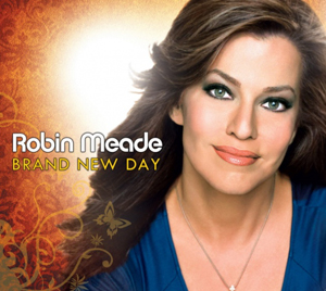 Robin Meade's tips to reduce anxiety