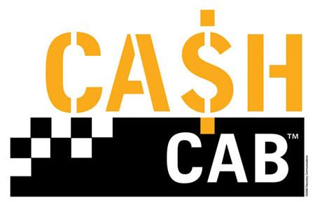 Cash Cab causes death