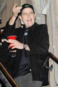 Charlie Sheen dead: Fact or fiction?