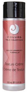 Colure Texture Crme