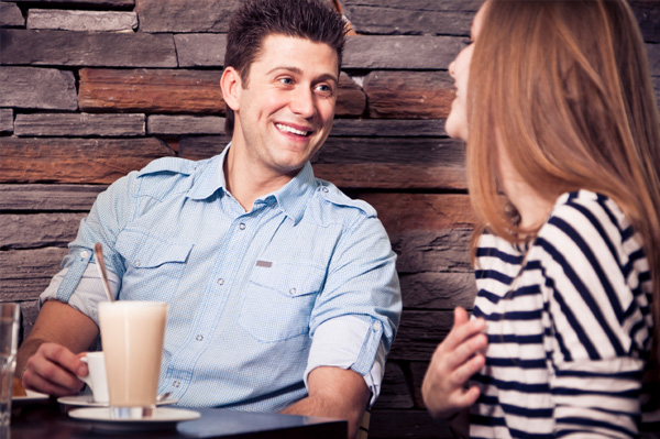 Let your boyfriend brag about you!