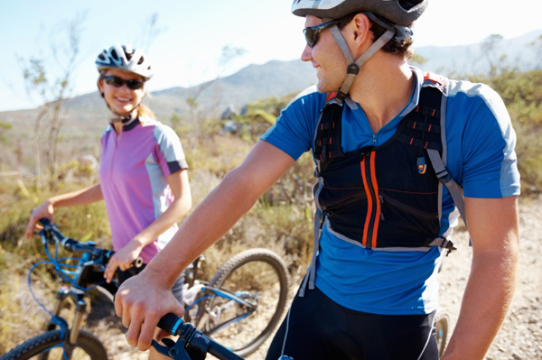 Biking tips for the right bike fit