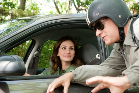 Hanks and Roberts reunite for Larry Crowne