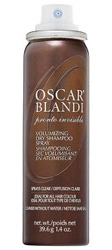 Oscar Blandi's Invisible Volumizing Dry Shampoo
