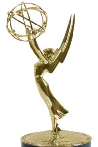 The 63rd Primetime Emmy Awards nominations drop Thurdsay!