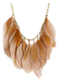 Chic and cheap accessories