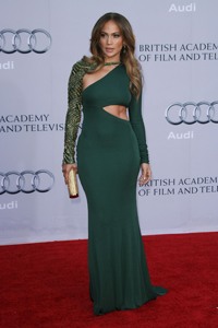 Did Jennifer Lopez cheat?