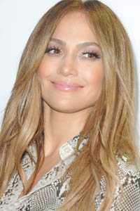 Jennifer Lopez Divorce Reason