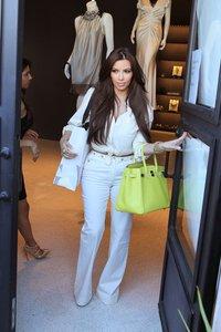 Kim Kardashian upset over Casey Anthony verdict