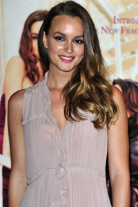 Leighton Meester lawsuit