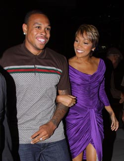 monica-shannon-brown-wedding