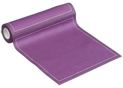 MyDrap Napkins