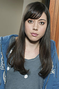 April Ludgate