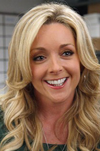 Jenna Maroney