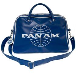 PanAm Accessorie