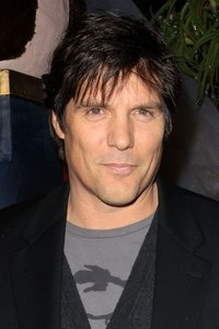 Paul Johansson
