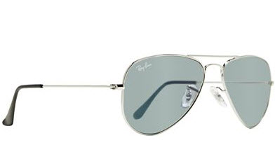 aviator sunglasses for versatile fashion
