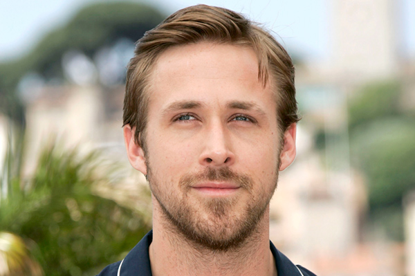 "Gosling ""drives"" us wild"