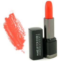 Rouge Artist Intense lipstick #40
