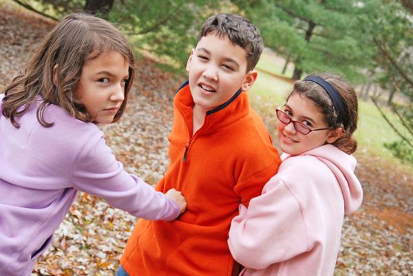 teaching-kids-golden-rule