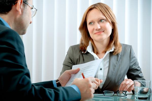 Make your resume rock