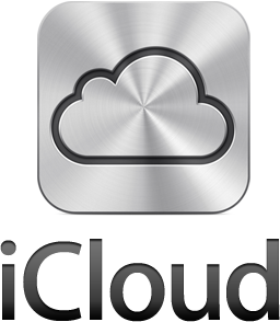 Apple-i-cloud