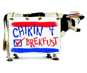 chick-fil-a-free-breakfast