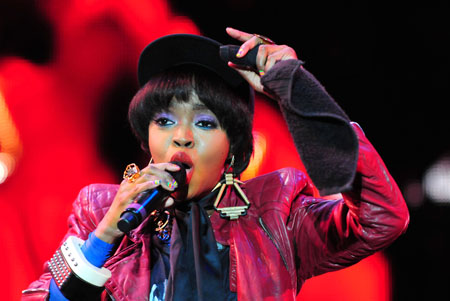 Lauryn Hill lawsuit