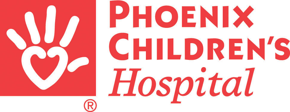 Phoenix Children's Hospital Charity Event!