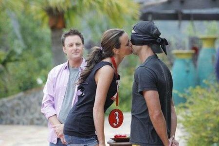 bp2: kissing fools!