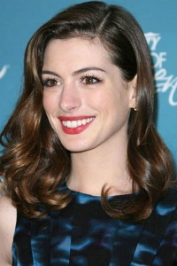 Anne Hathaway: I wanted to be alone