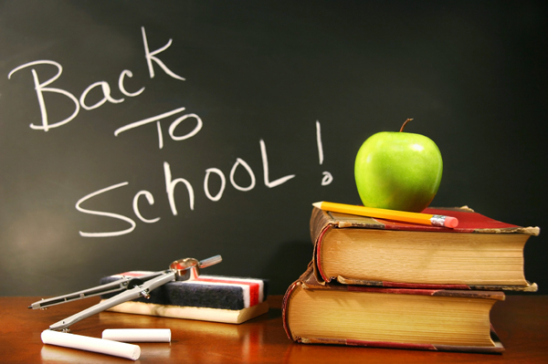 Back-to-school-prep