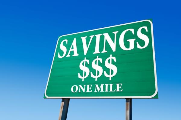 back-to-school-tax-savings