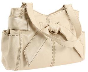Trendy fall bags