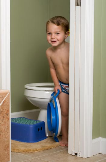 boy-potty-training