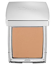 dior cream foundation