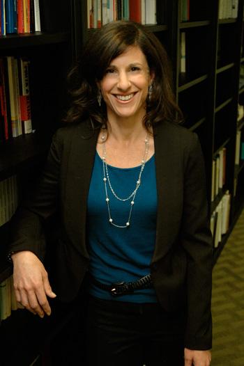Dr. Dena Herman