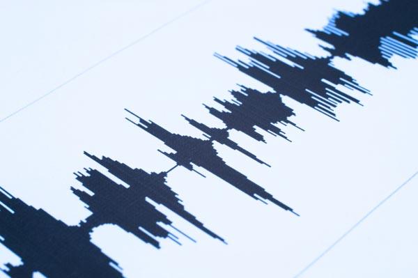 5.8 quake felt in Virginia, D.C.