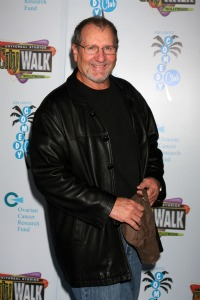 Ed O'Neill: Hollywood Walk of Fame