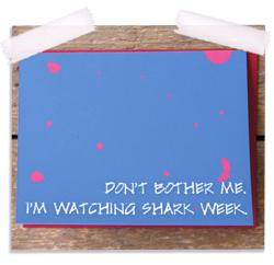 Etsy shark attack