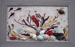 Eva's Reef
