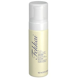Full Volume Styling Mousse