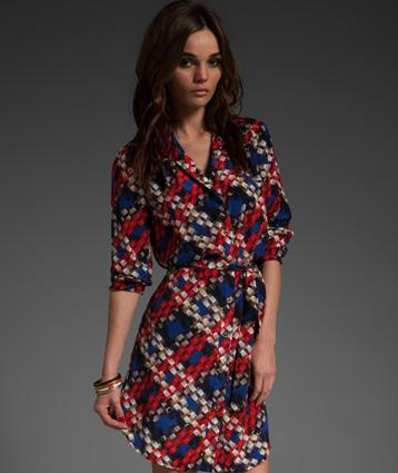 6 trendy dresses to wow a crowd